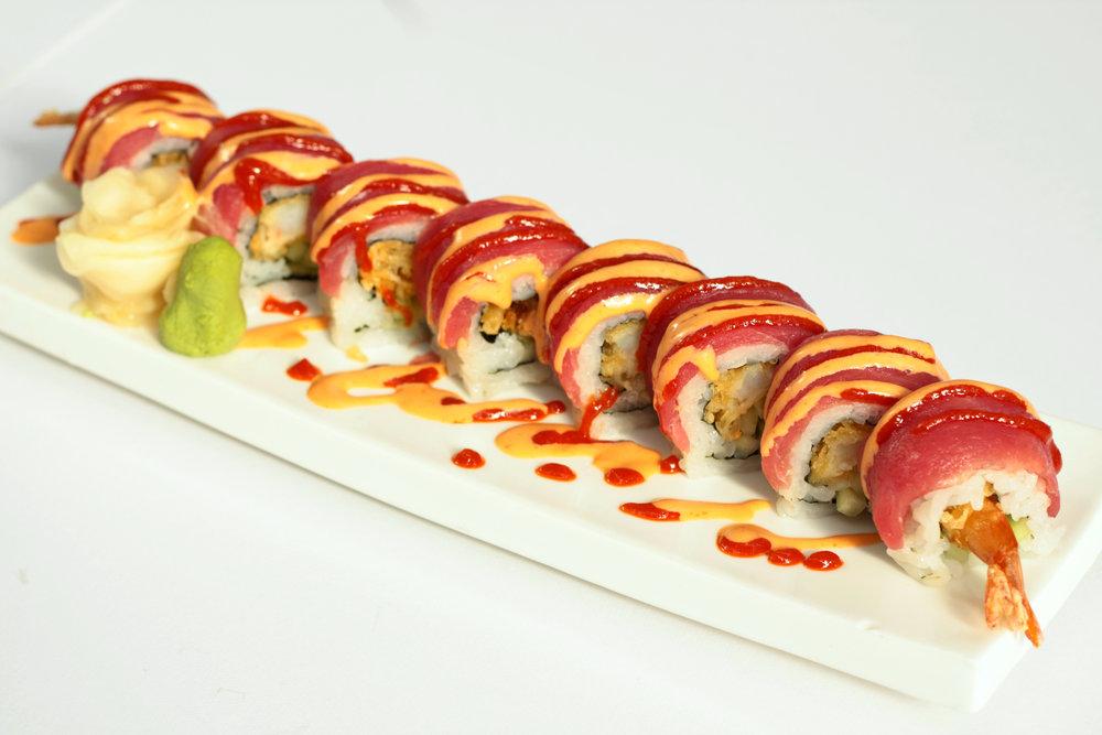 San_Francisco_Sushi_Restaurant_Marina.jpg