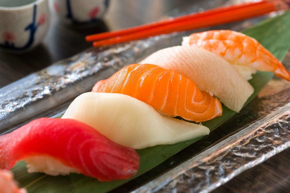 Sashimi_Combo_San_Francisco_Japanese_Restaurant_Kui_Shin_Bo.jpg
