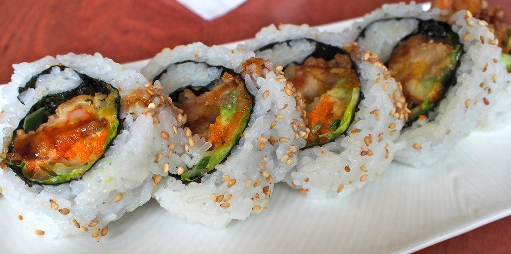 Tempura_Roll_San_Francisco_Japanese_Restaurant_Kui_Shin_Bo.jpg