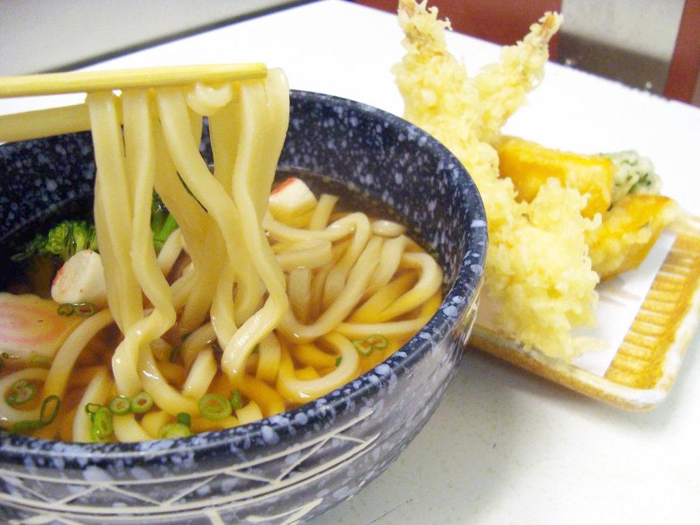 Tempura_Udon_Soup_San_Francisco_Japanese_Restaurant_Kui_Shin_Bo.jpg
