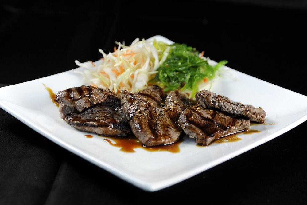 Wasabi_Beef_Teriyaki_Appetizer_San_Francisco_Japanese_Restaurant_Kui_Shin_Bo.jpg
