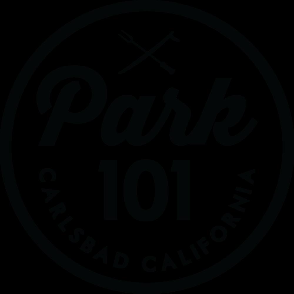 Park 101 Carlsbad