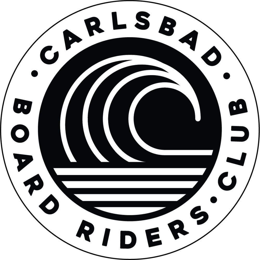 THE OFFICIAL HOME OF CARLSBAD BOARD RIDER'S CLUB! - (Starting Dec. 1st) Board Rider Special: Park 101 Blonde & a Shot for $10.$1 from every special donated to the Board Rider's Club