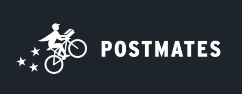 postmates-logo-770x300.jpg
