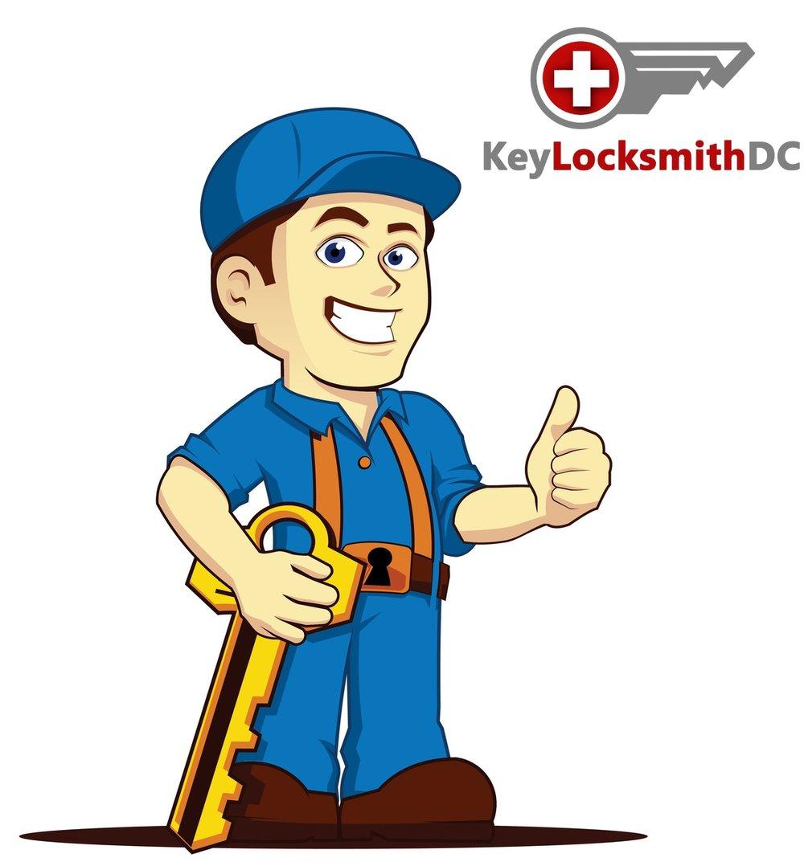 Keys Made Near Me >> New Or Extra Keys Made Key Locksmith Dc Locked Keys In Car Car