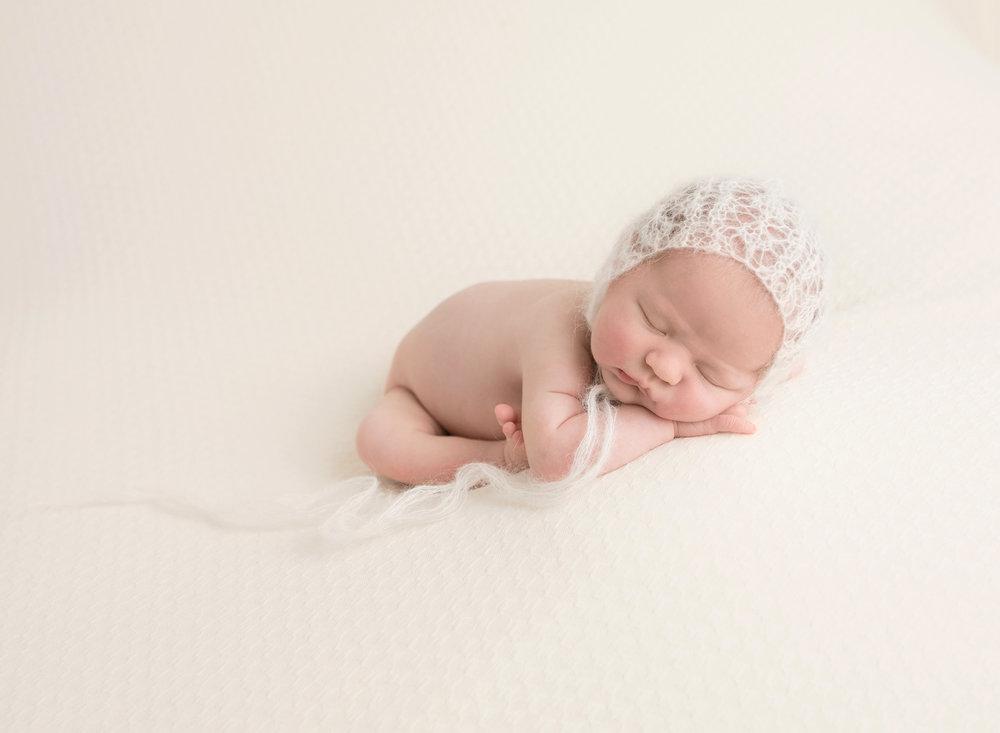 NewbornRachel_HighRes-20.jpg