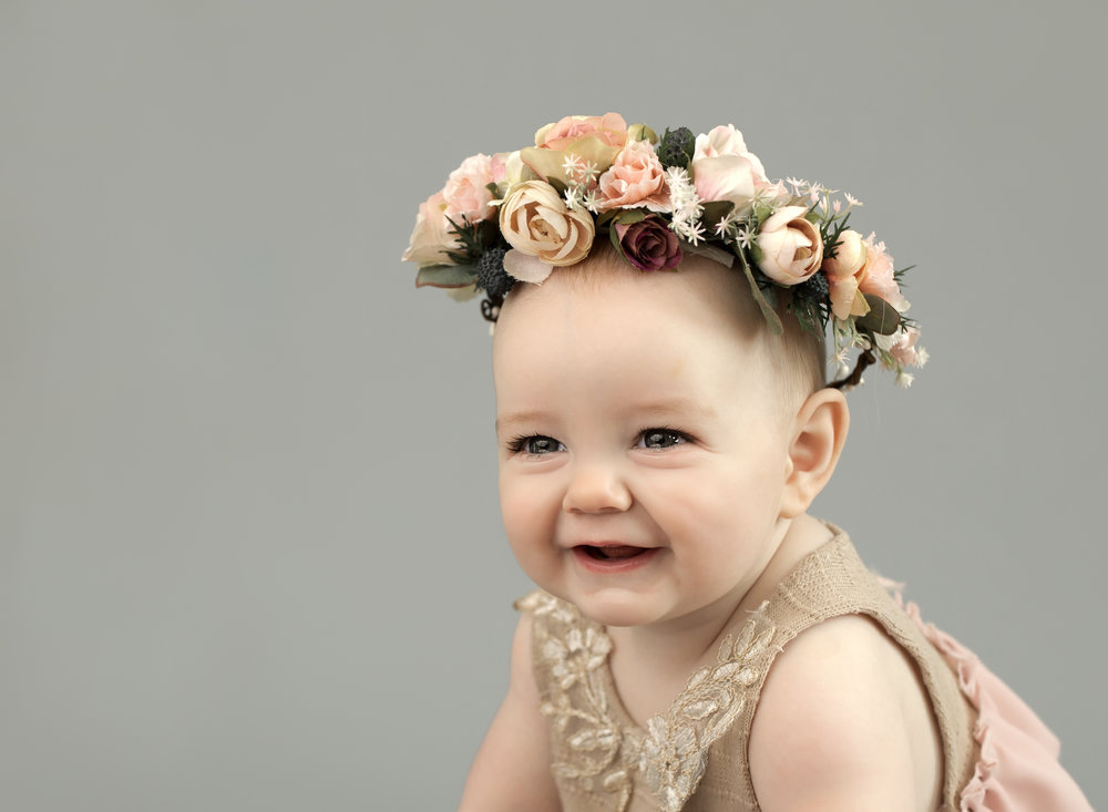 Ashburn Virginia Baby Photographer 3.jpg