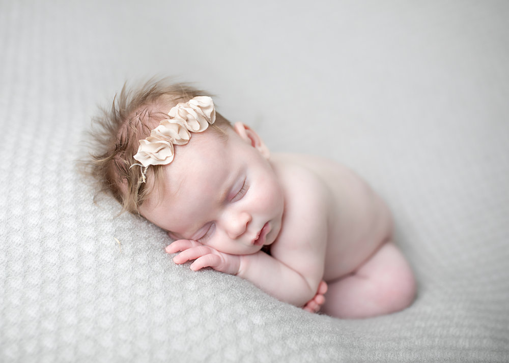 Ashburn Virginia Newborn Photography 2.jpg