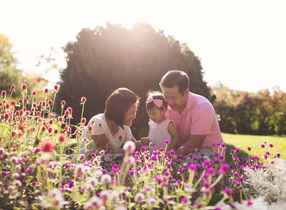 Ashburn Virginia Family Photographer 3.jpg