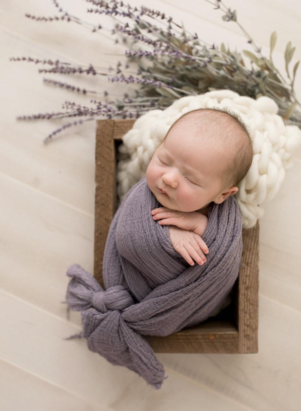 NewbornRachel_HighRes-57.jpg