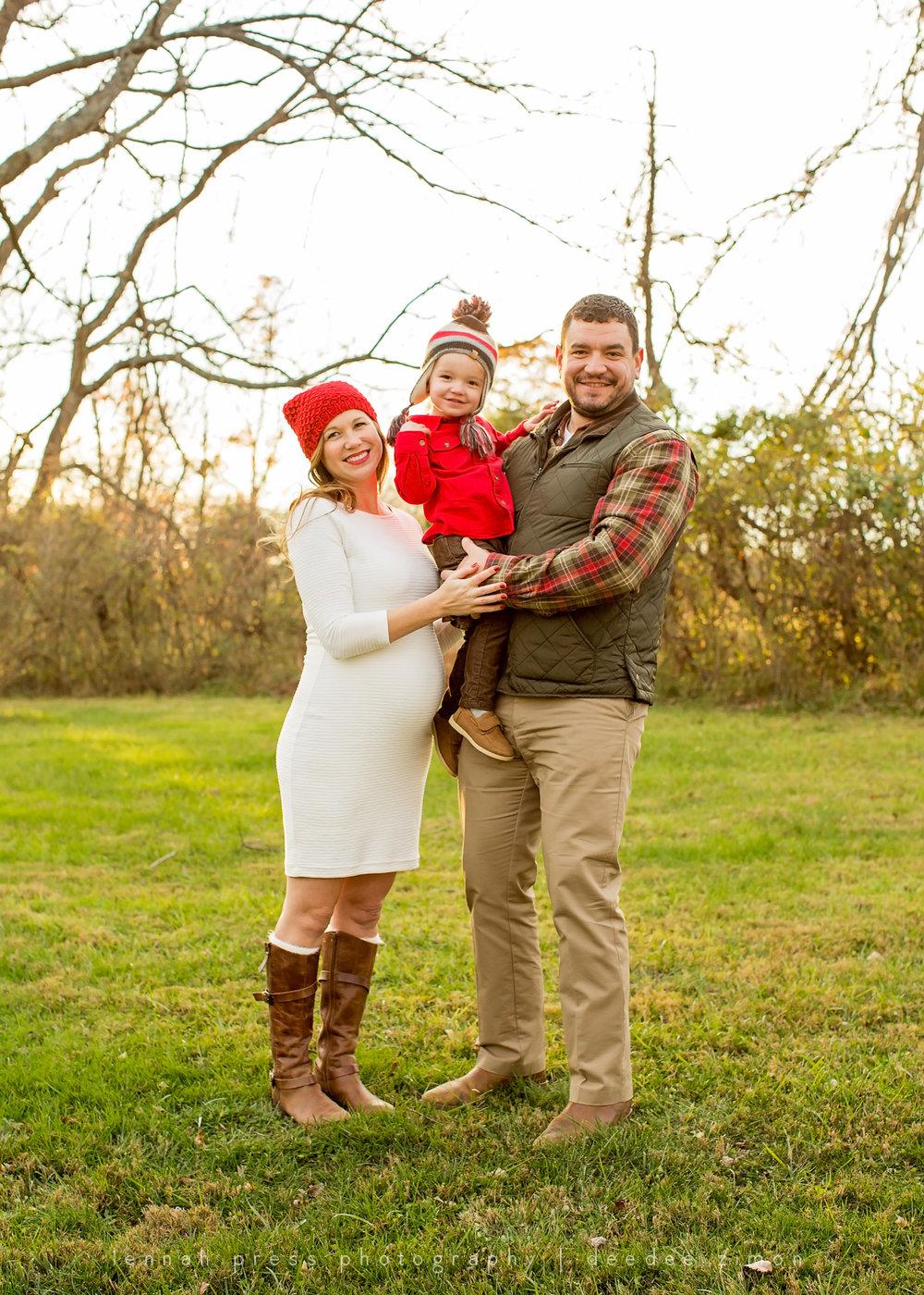 Stannard Family_Web-10.jpg
