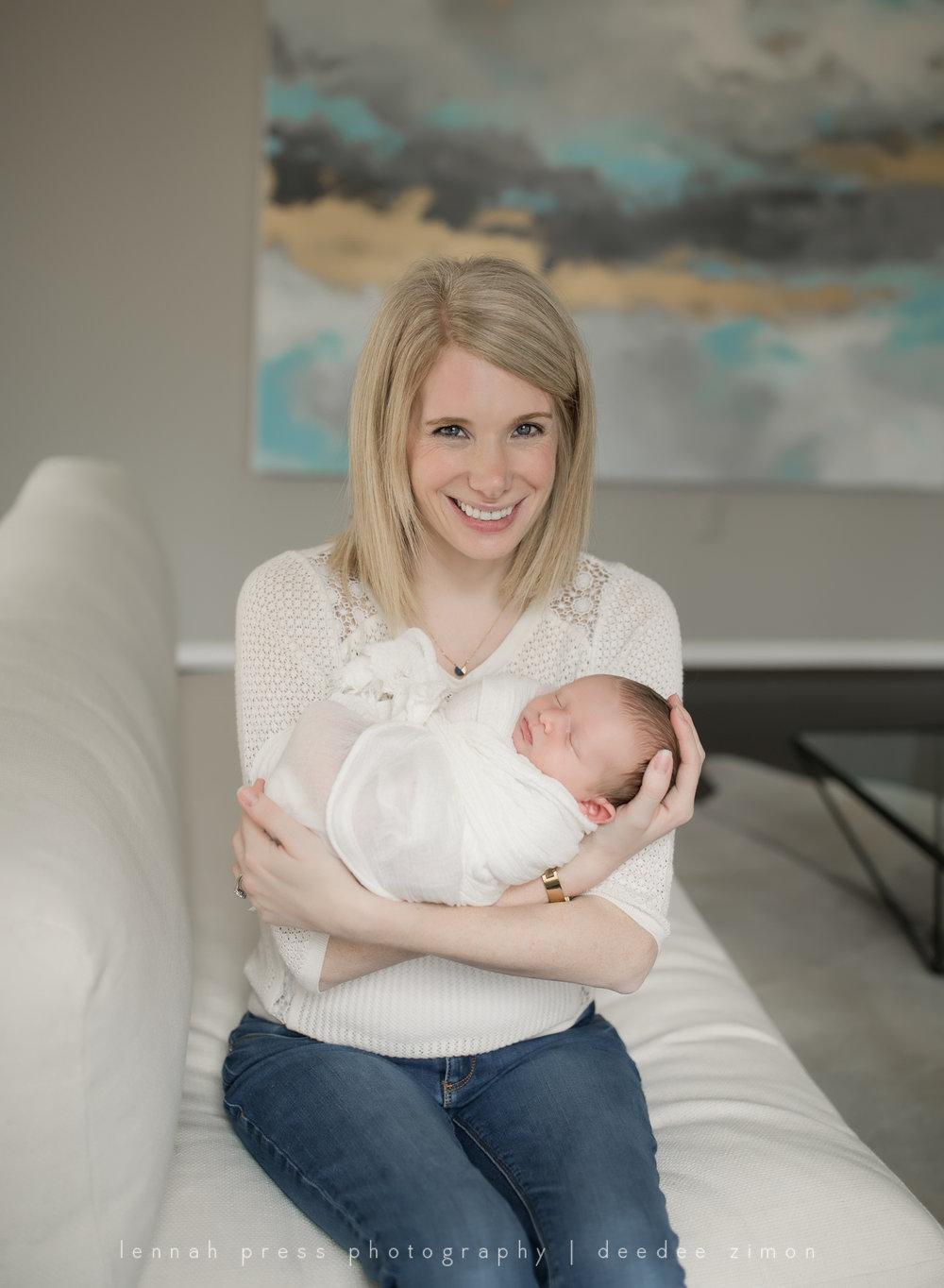 Newborn Abigail_Web-38.jpg