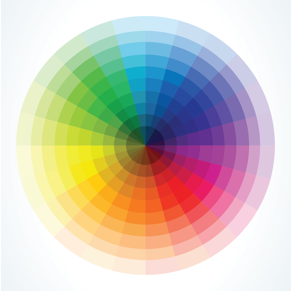 Color Wheel-01.png