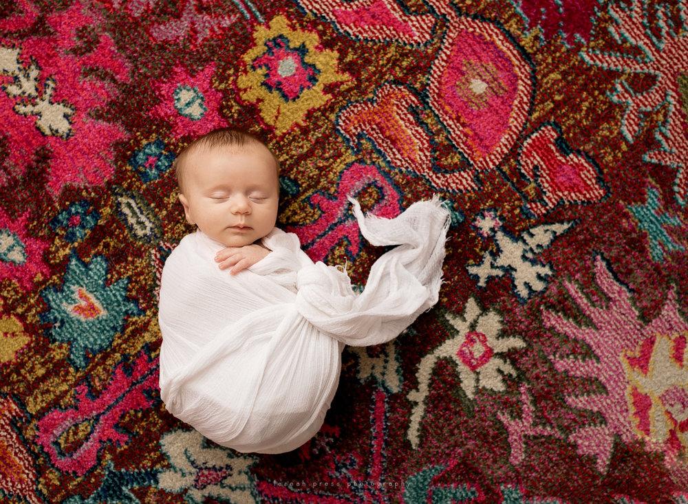 NewbornCora_Web-22.jpg