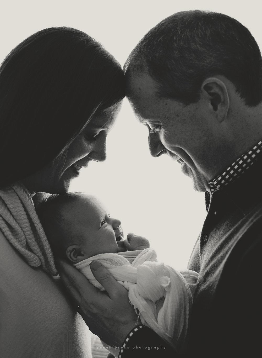 NewbornCora_Web-21.jpg