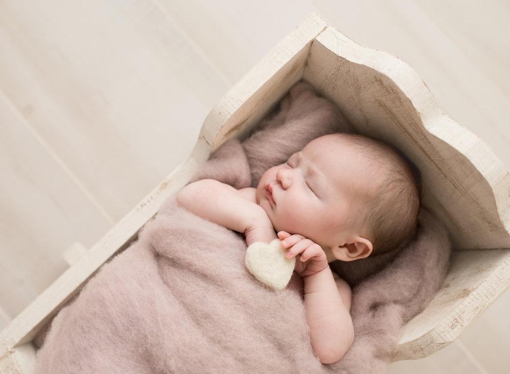 NewbornRachel_HighRes-55.jpg