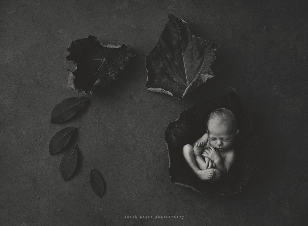 Newborn John_Web-3.jpg
