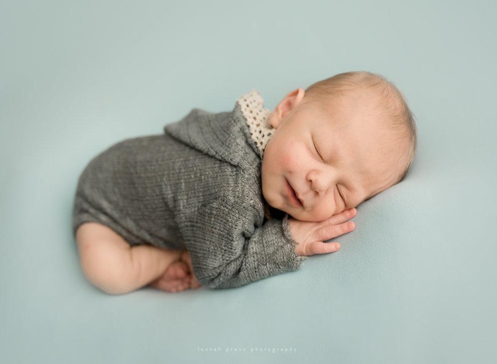 Newborn John_Web-31.jpg