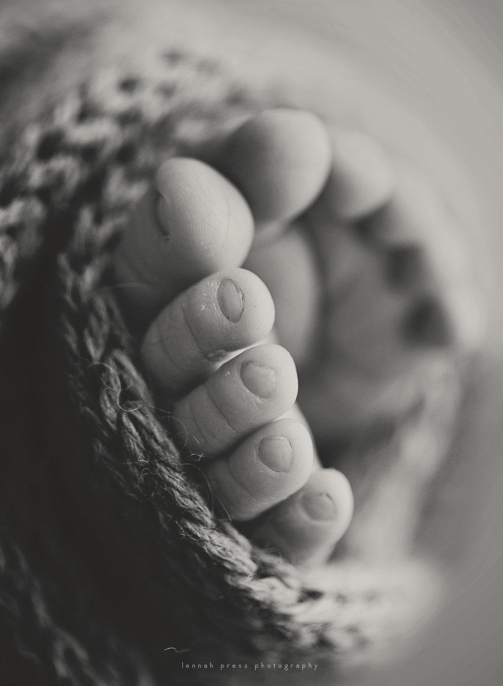 Newborn John_Web-53.jpg