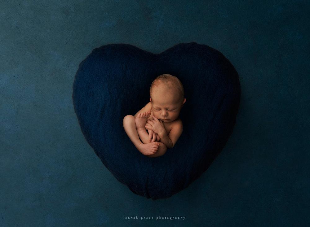 Newborn John_Web-2.jpg