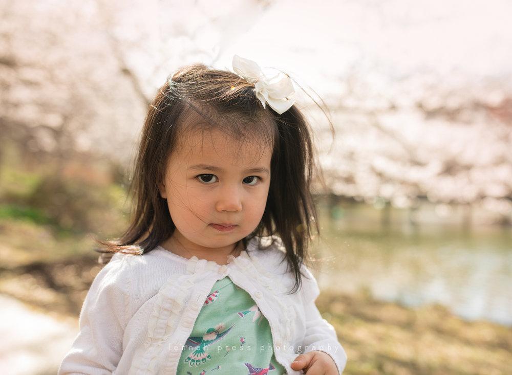 novafamilyphotographer6