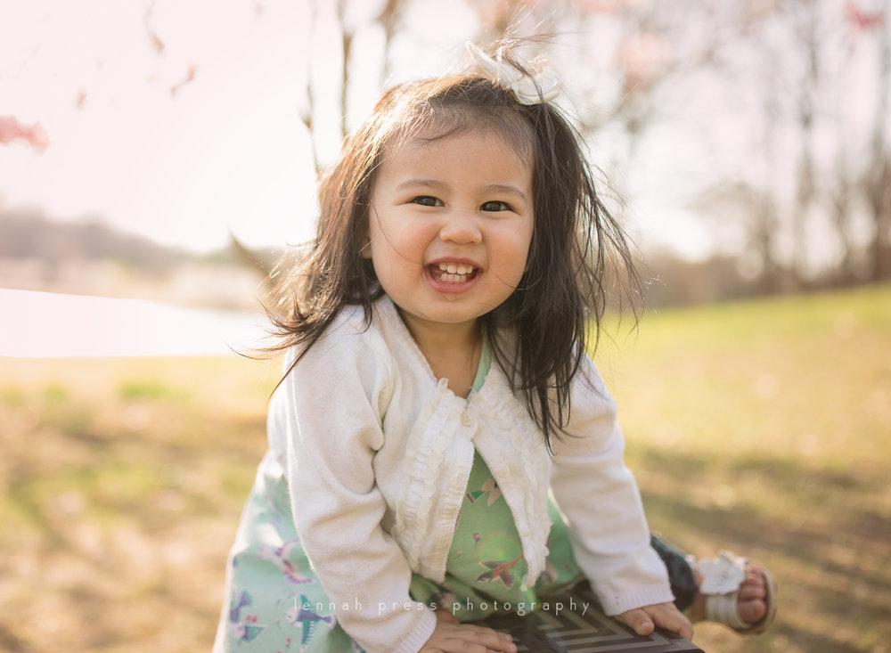 novafamilyphotographer11