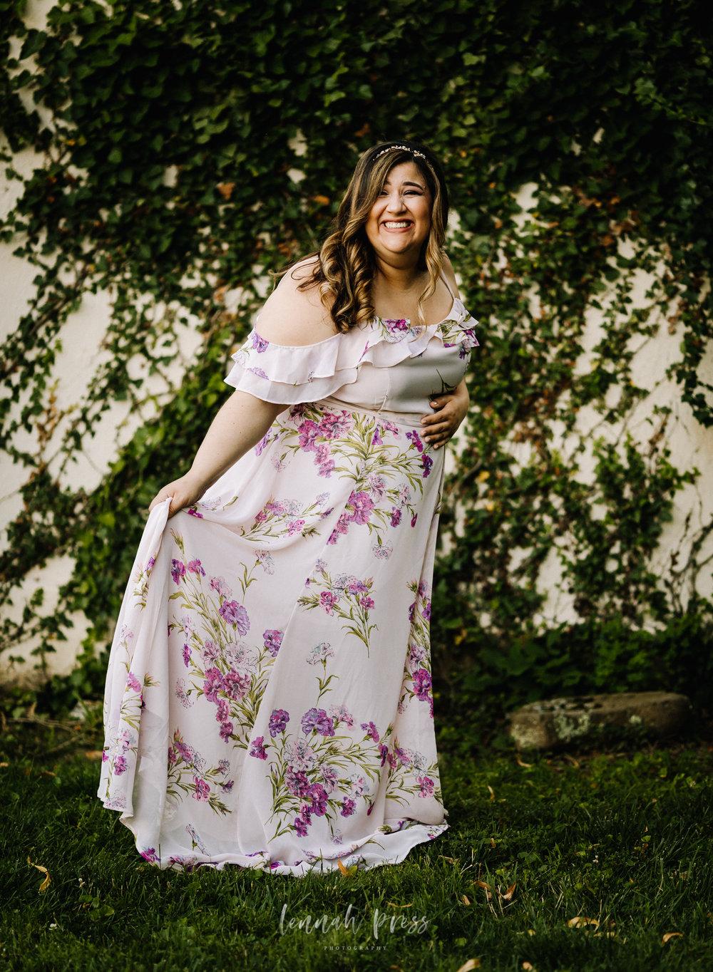 Janelle Maternity_Web-19.jpg