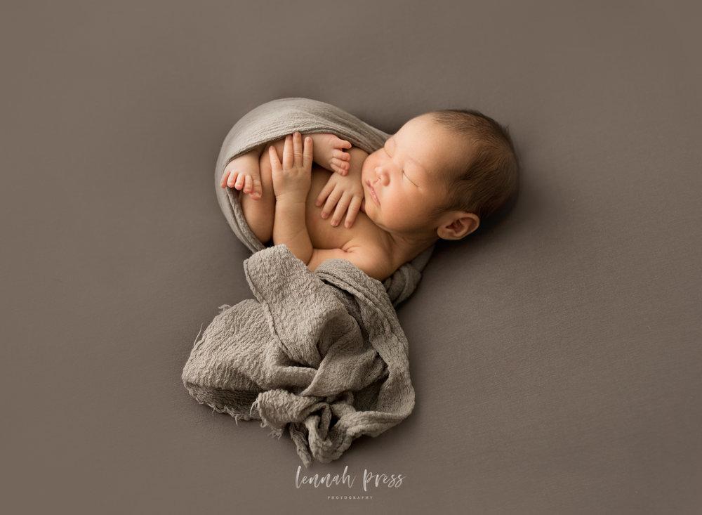 Newborn Mason_Web-28.jpg