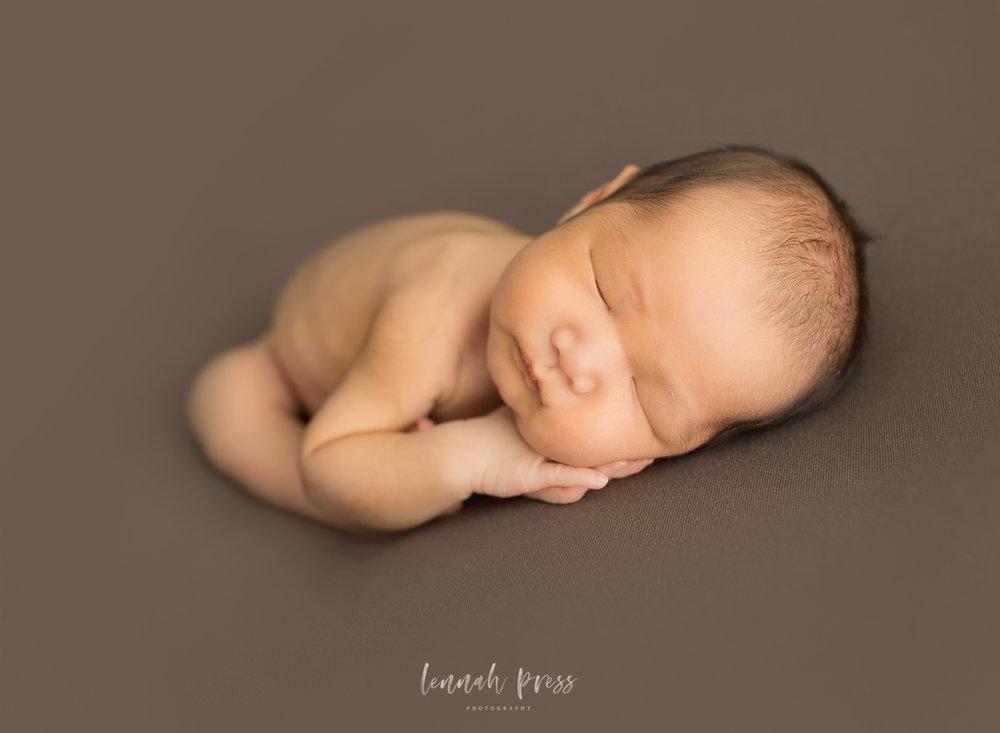 Newborn Mason_Web-29.jpg