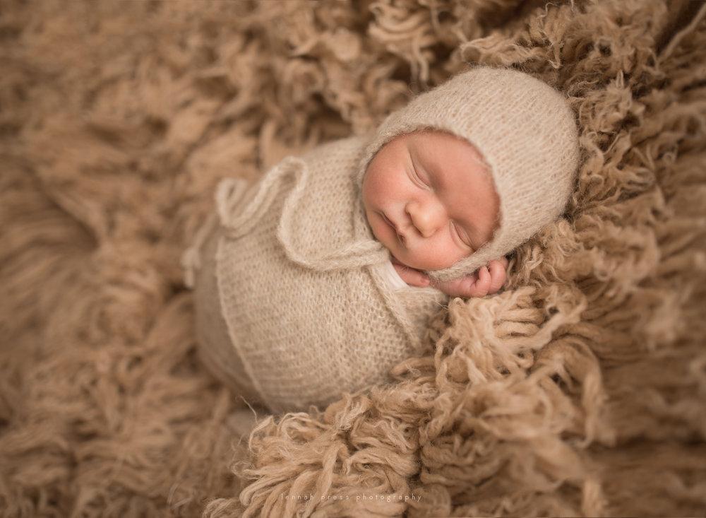 NewbornBenjamin_Web-24.jpg