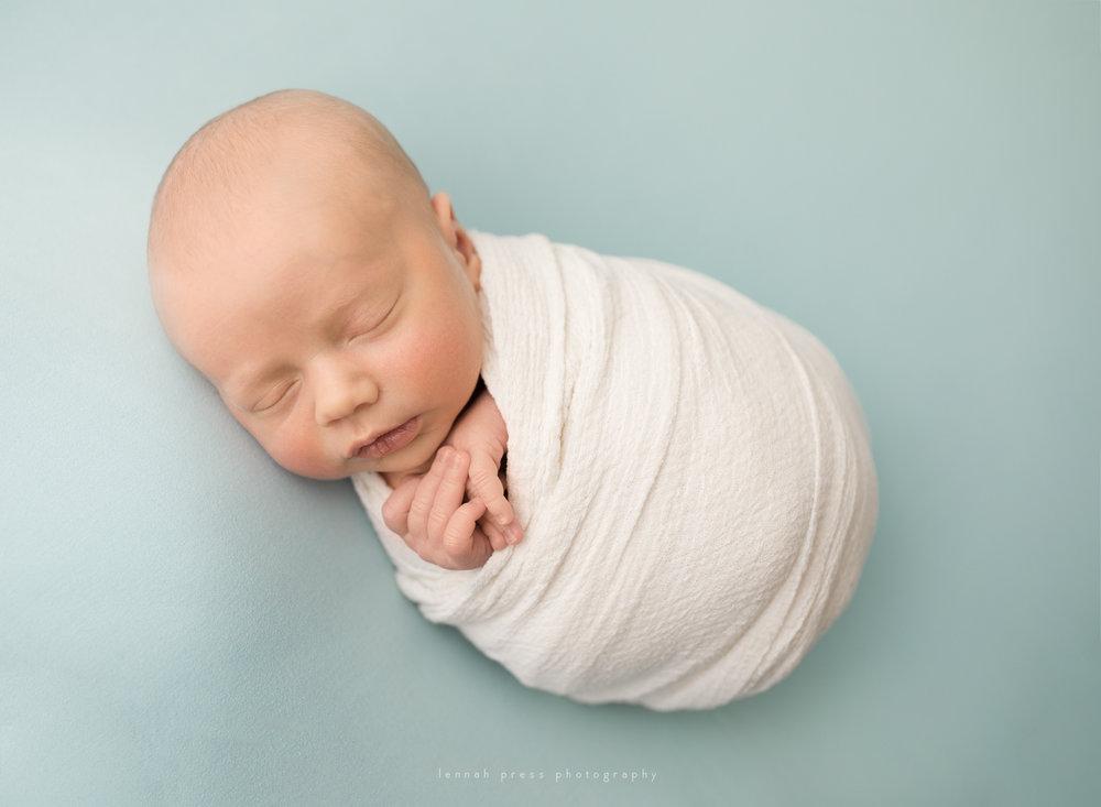 NewbornTheo_Web-60.jpg