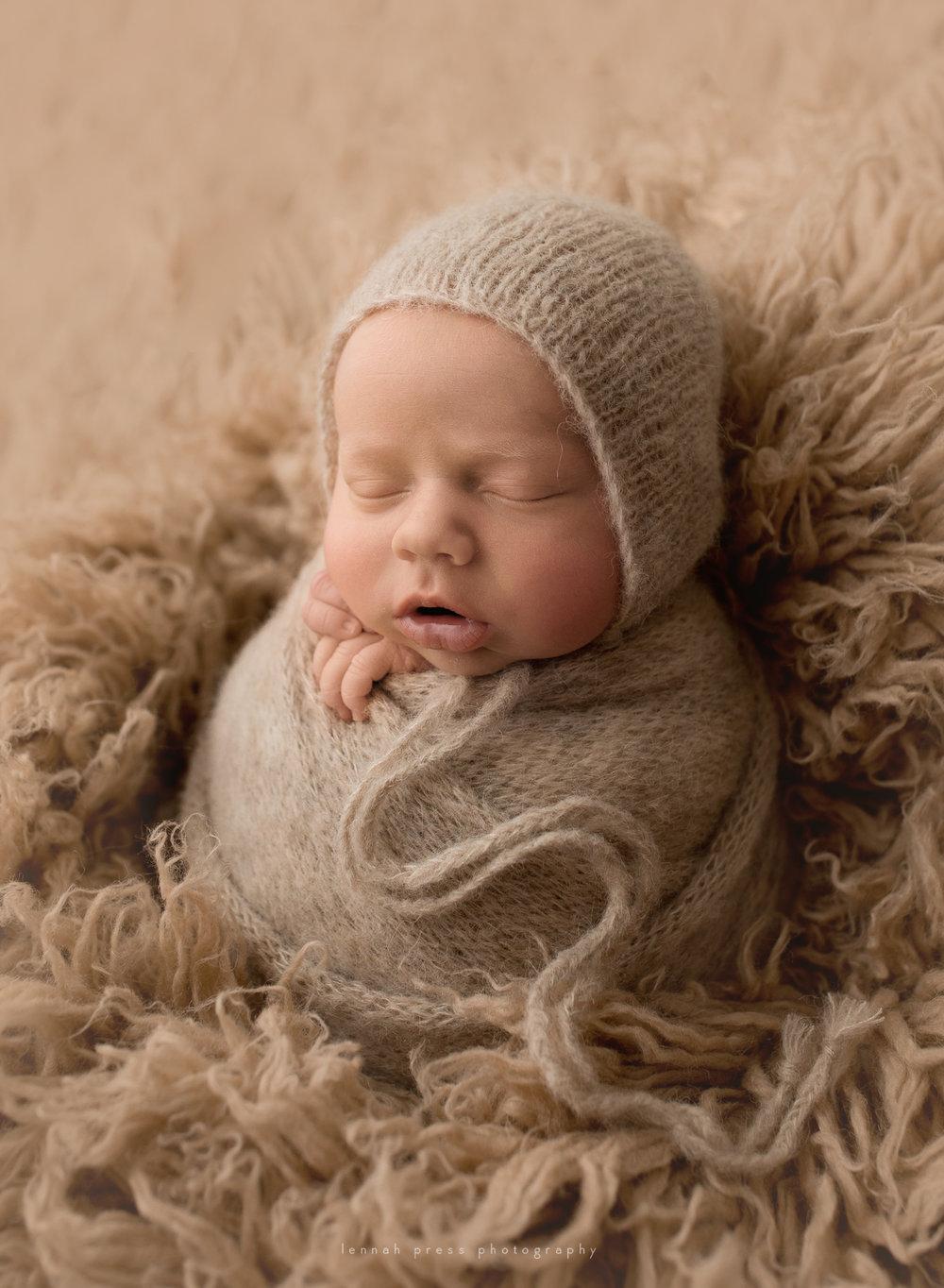 NewbornTheo_Web-51.jpg