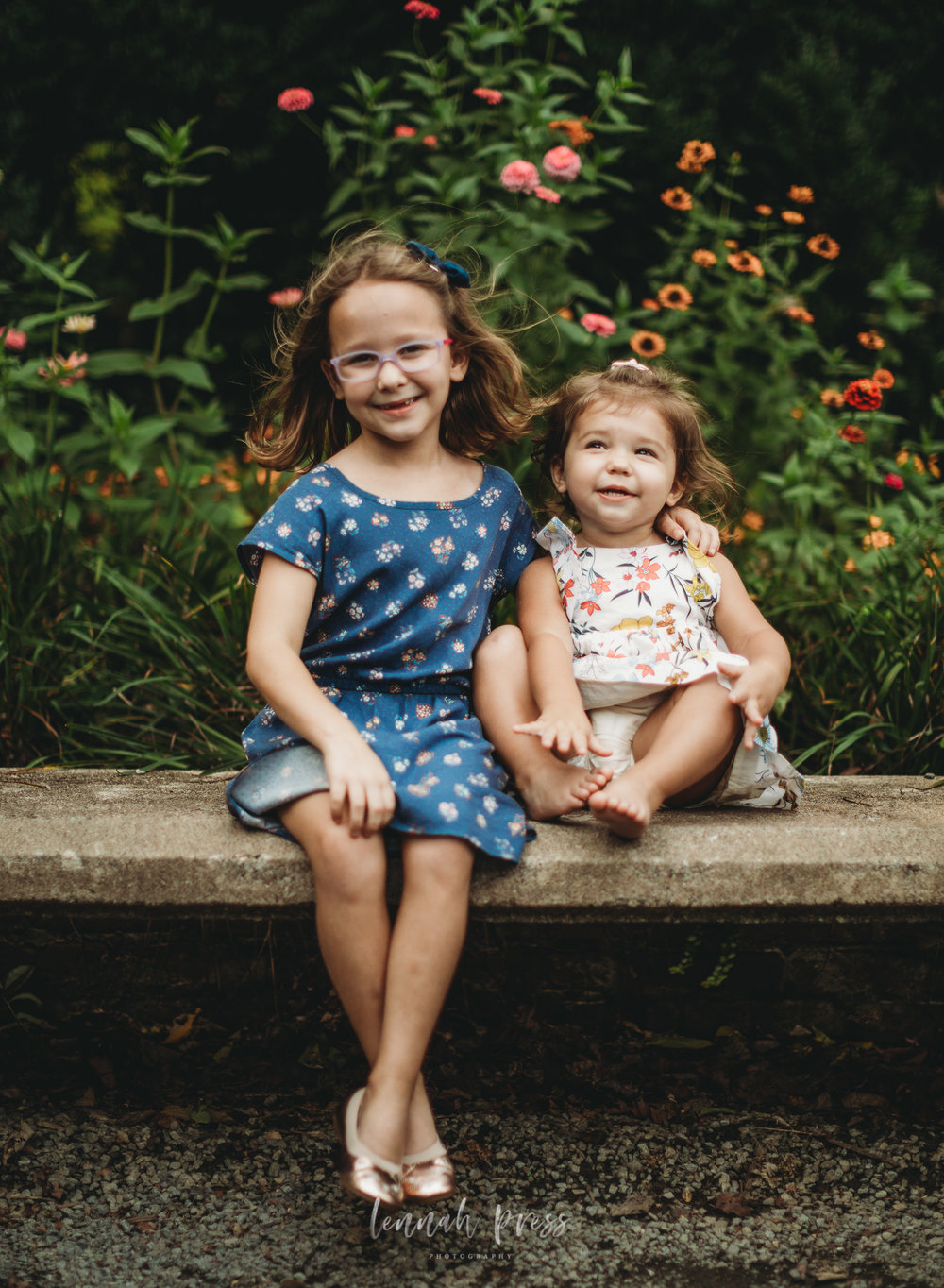 Virginia Lifestyle Family Photographer