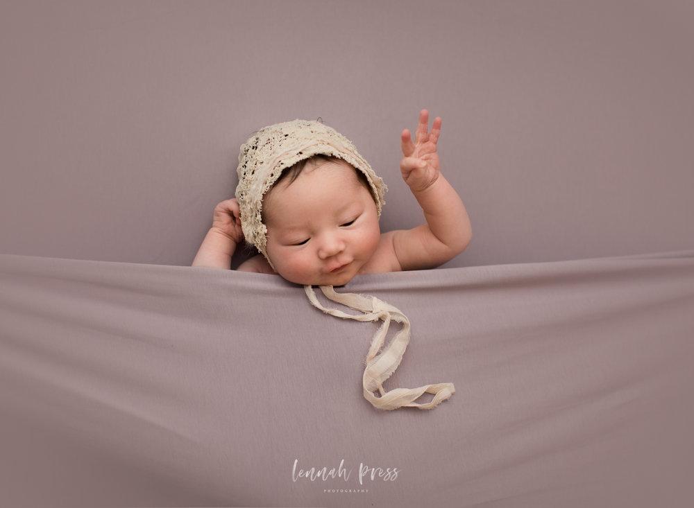 Newborn Isla_Web-114.jpg