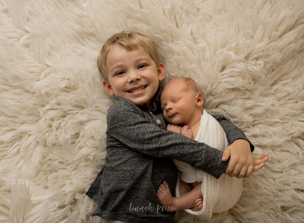 Newborn Cooper_Web-26.jpg