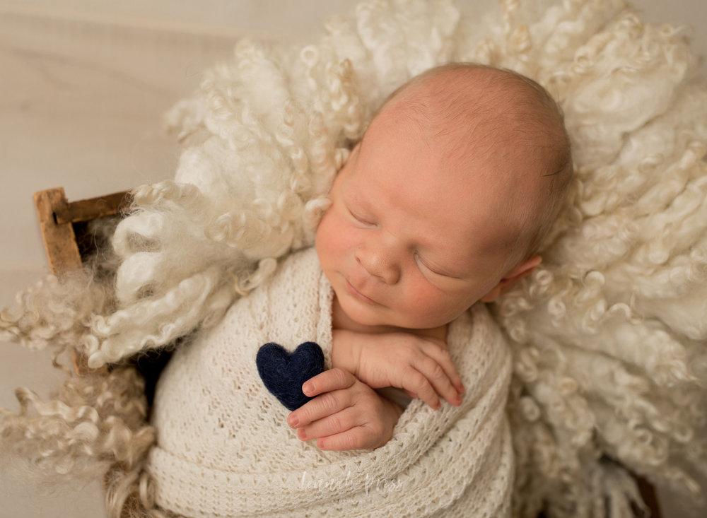 Newborn Cooper_Web-66.jpg