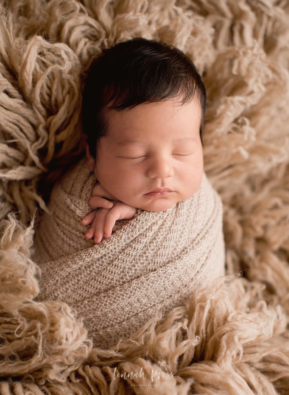 Newborn Henry_Web-6.jpg