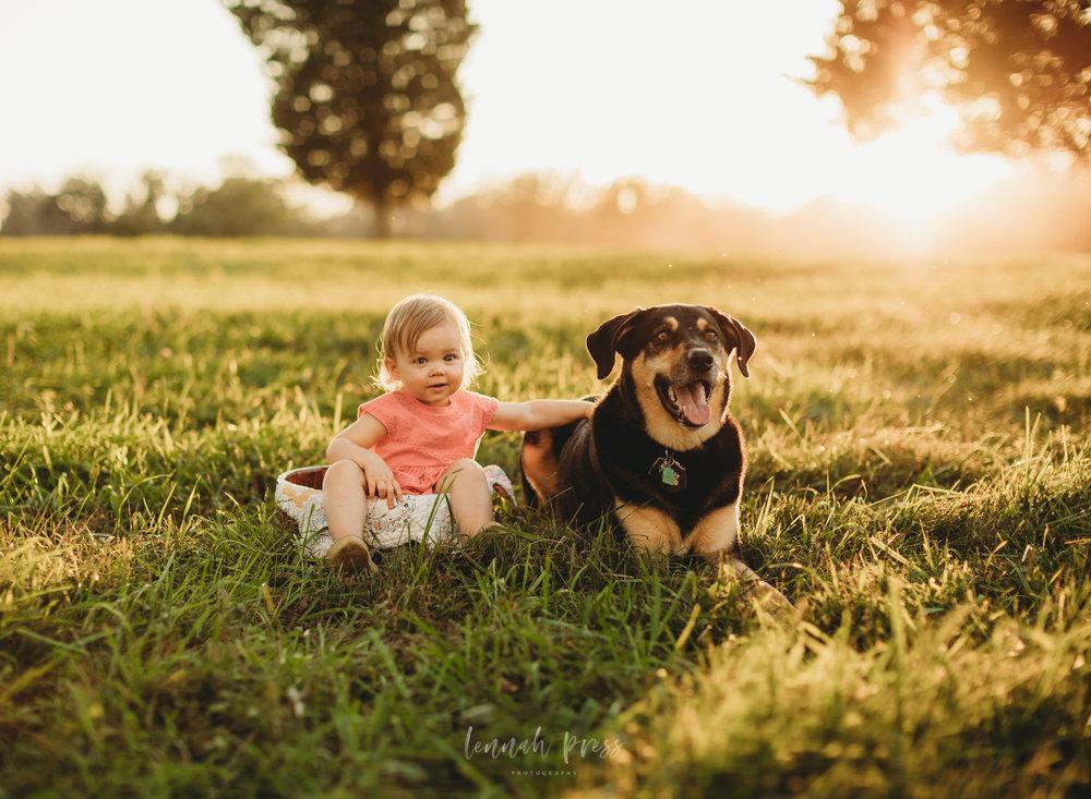 NOVA lifestyle family photographer