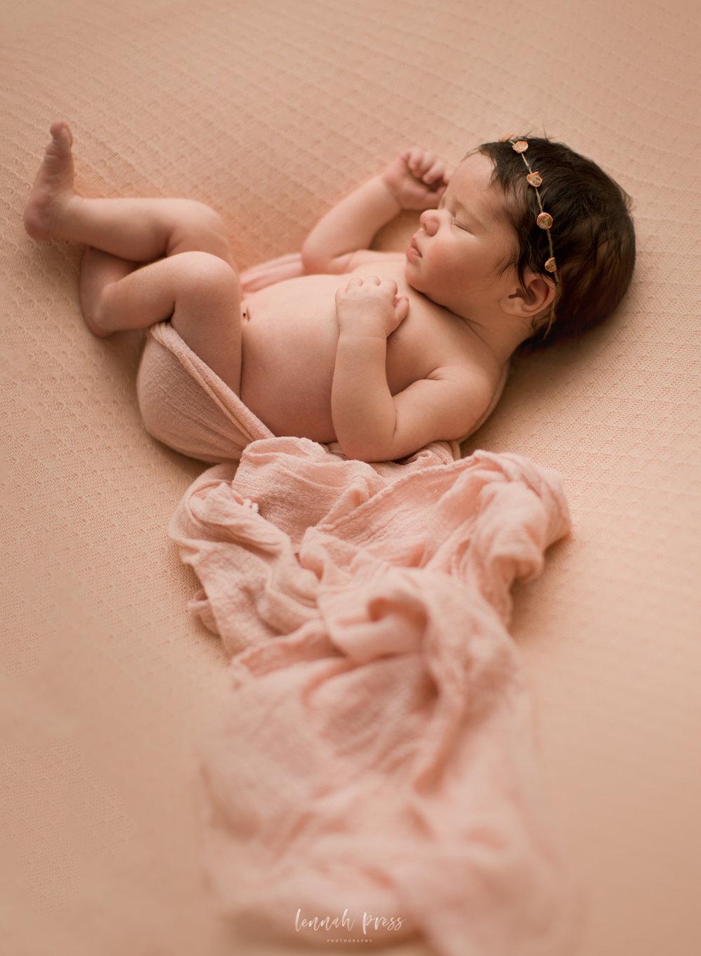 Newborn Violet_Web-16.jpg