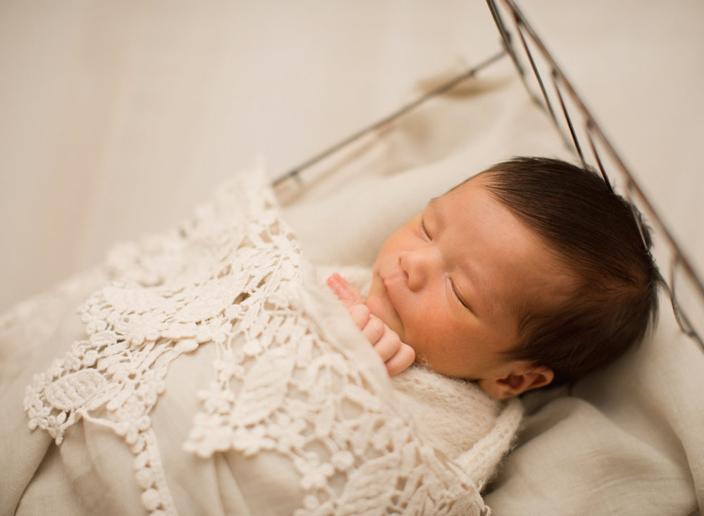 Newborn Margot_Web-10.jpg