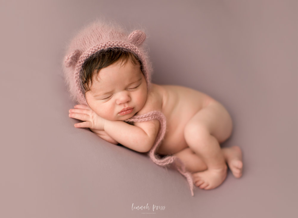 Newborn Violet_Web-10.jpg