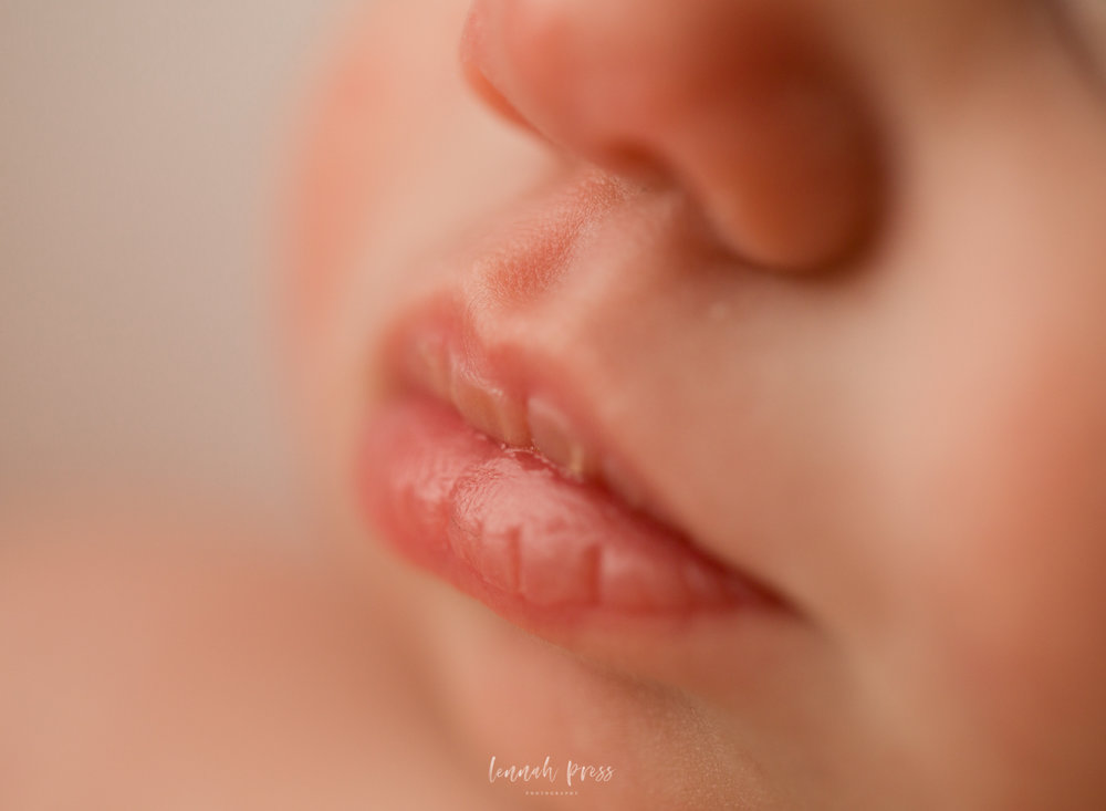 Newborn Violet_Web-32.jpg