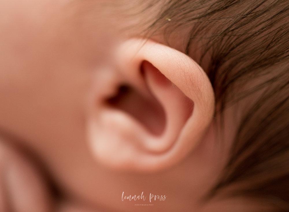 Newborn Isla_Web-60.jpg
