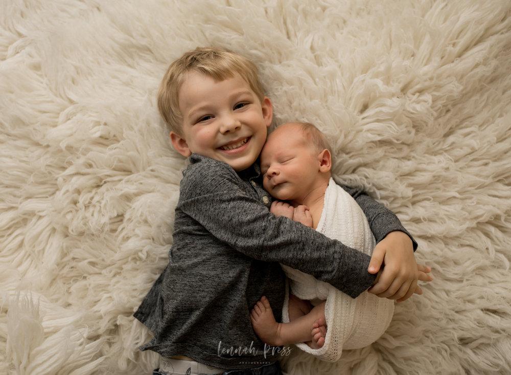 Newborn Cooper_Web-24.jpg