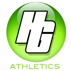 Hard Gainers Athletics
