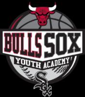 bullSox_logo_large.png