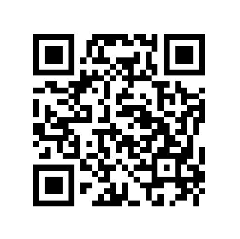 Fast Validation with QR Codes