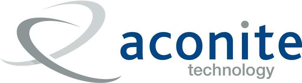 Aconite Technology Ltd's Company logo