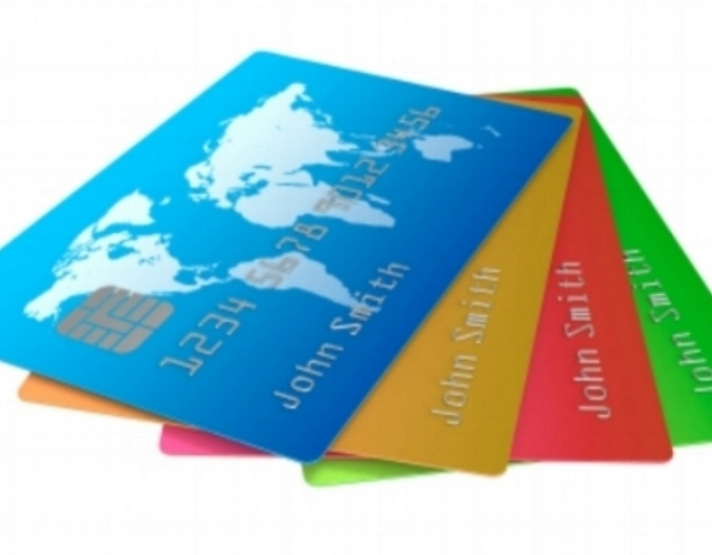 chip cards in a pile 2.jpg