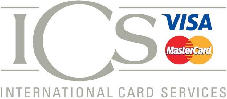ICS_logo.jpg